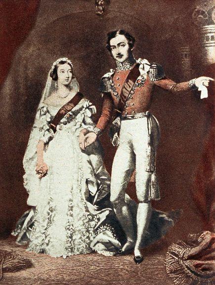 storia sul matrimonio