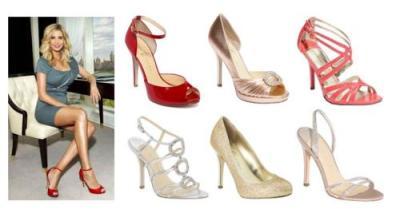 ivanka-trump-collezione-scarpe