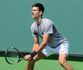 novak_djokovic_25702146141