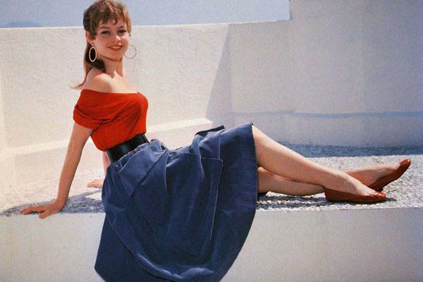 Brigitte-Bardot-Ballerine-Repetto