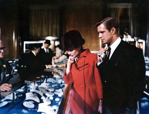 colazione-da-tiffany-audrey-hepburn-e-george-peppard-protagonisti-del-film-218171
