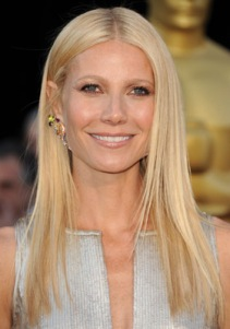 Gwentyth Paltrow arrive at the 83rd Annual Academy Awards at the Kodak Theatre on February 27, 2011 in Hollywood, California. 83rd Annual Academy Awards - Arrivals Kodak Theatre Hollywood, CA United States February 27, 2011 Photo by Steve Granitz/WireImage.com To license this image (63737837), contact WireImage.com