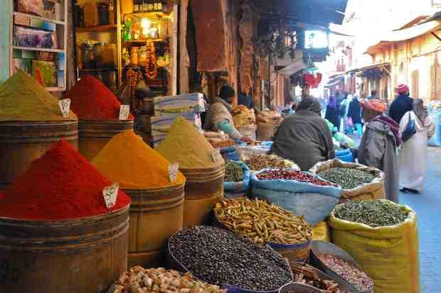 mercato marra.jpg