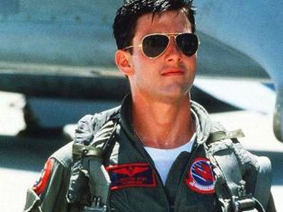 Tom-Cruise-Top-Gun_o_su_horizontal_fixed