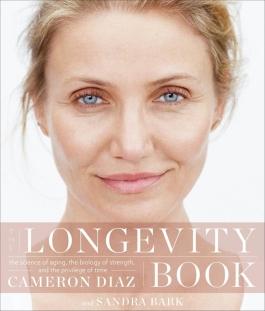 LongevityBookFinal-872x1024-2.jpg