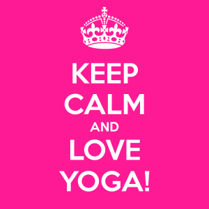 keep-calm-and-love-yoga-26